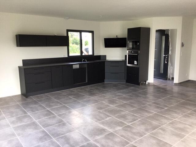 Maison à vendre 4 93m2 à Mirepoix vignette-1