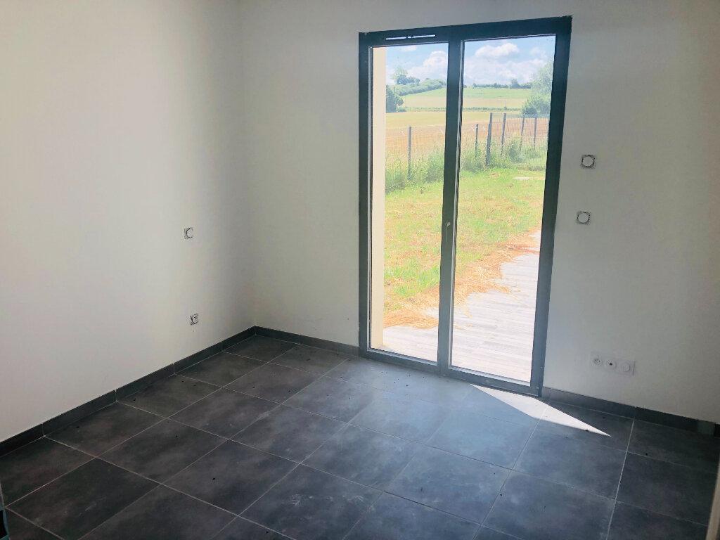 Maison à vendre 4 93m2 à Mirepoix vignette-5