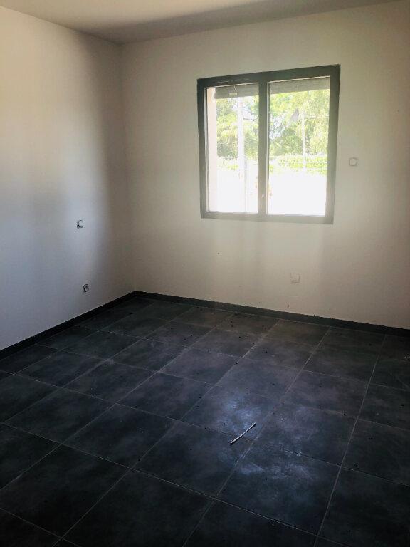 Maison à vendre 4 93m2 à Mirepoix vignette-6