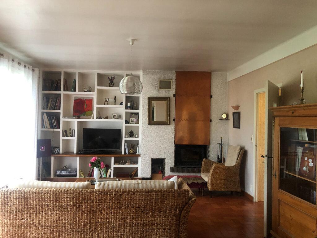 Maison à vendre 5 145m2 à Mirepoix vignette-2