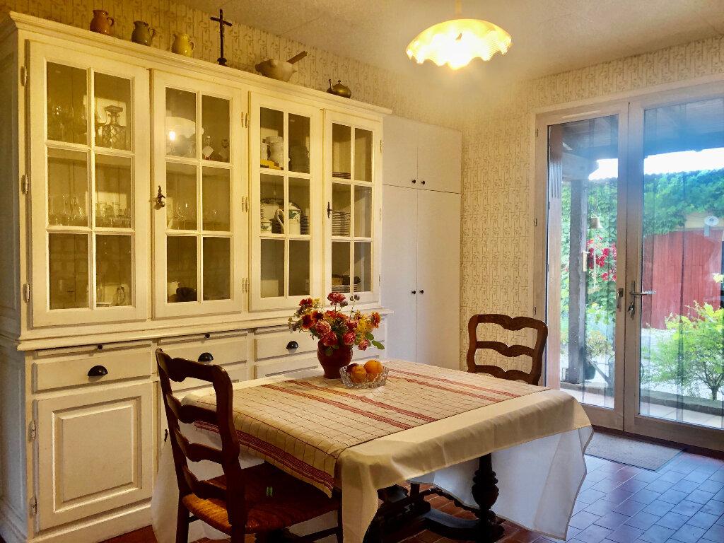 Maison à vendre 5 145m2 à Mirepoix vignette-3