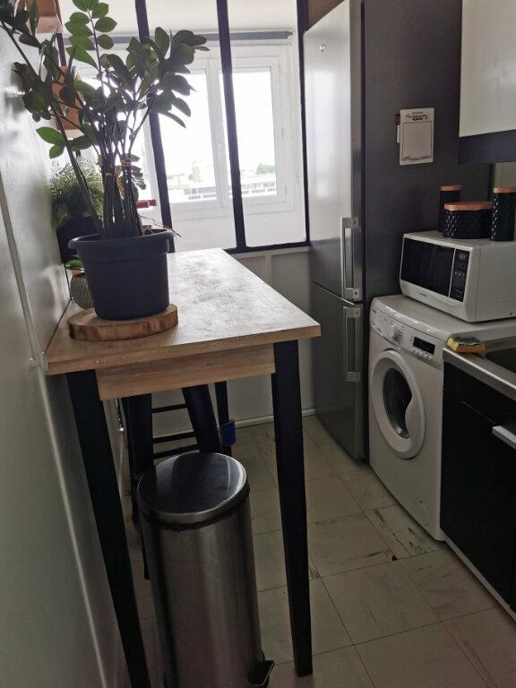 Appartement à louer 1 34m2 à Mérignac vignette-4