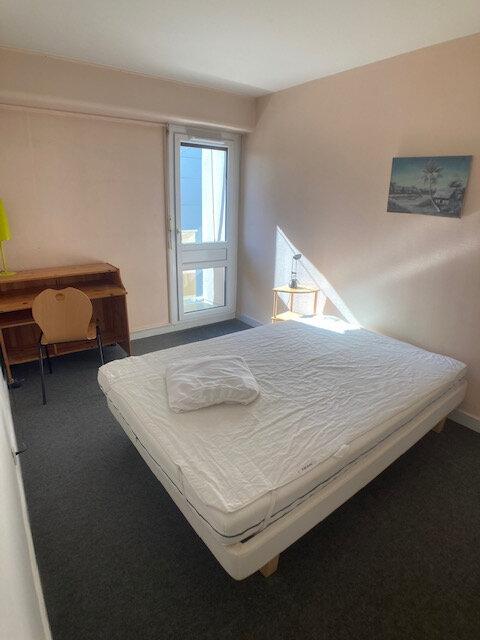 Appartement à louer 2 46m2 à Pessac vignette-3