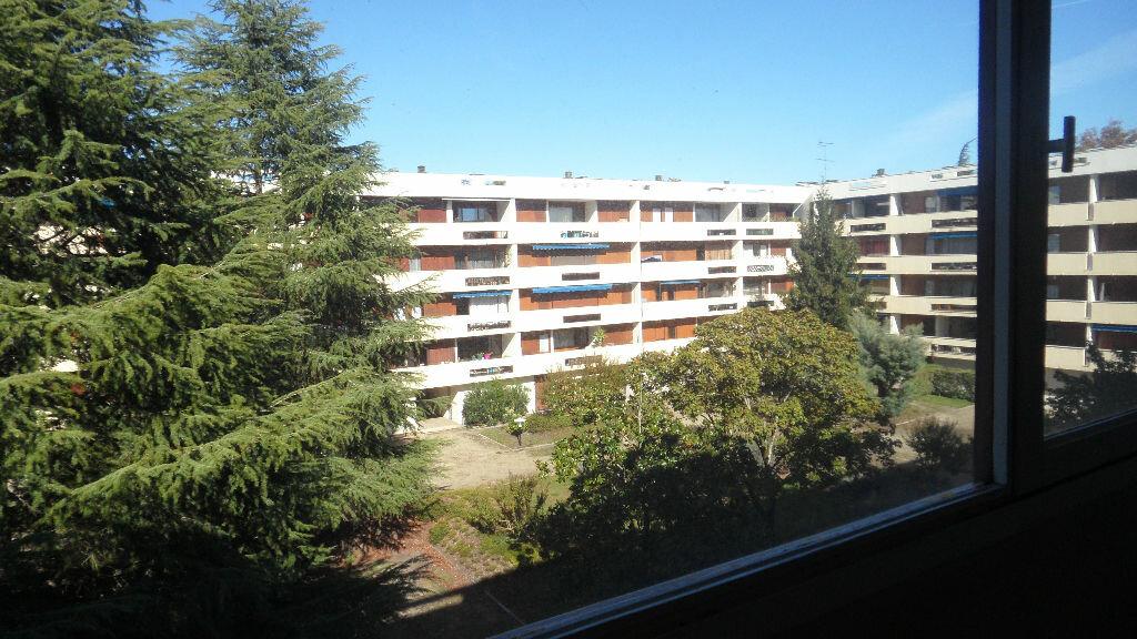 Appartement à louer 2 46m2 à Pessac vignette-5