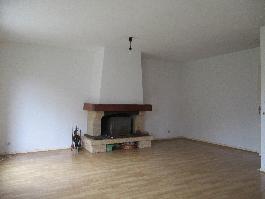 Maison à louer 4 92m2 à Martillac vignette-2