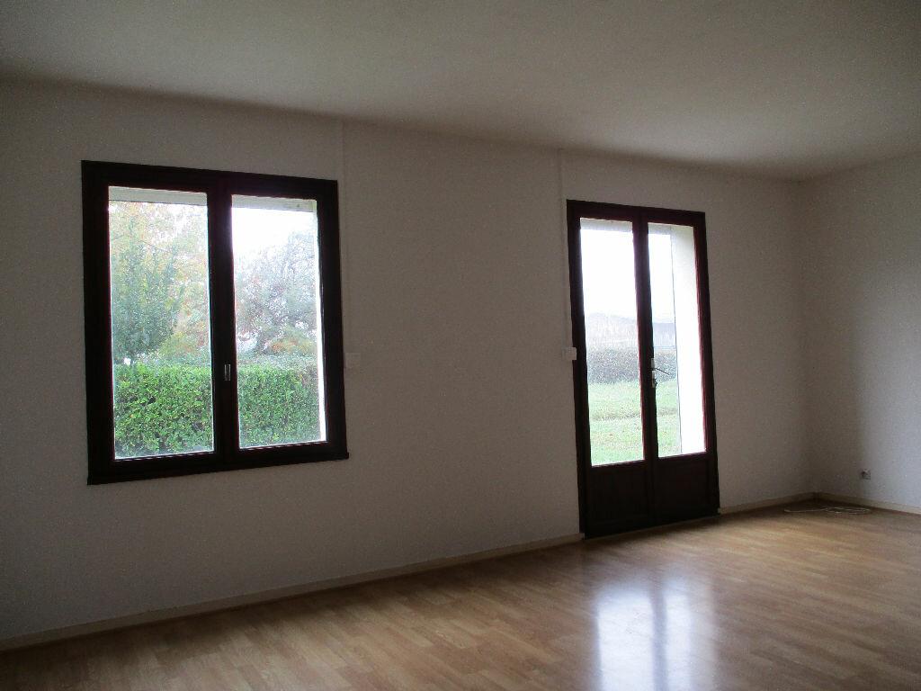 Maison à louer 4 92m2 à Martillac vignette-3