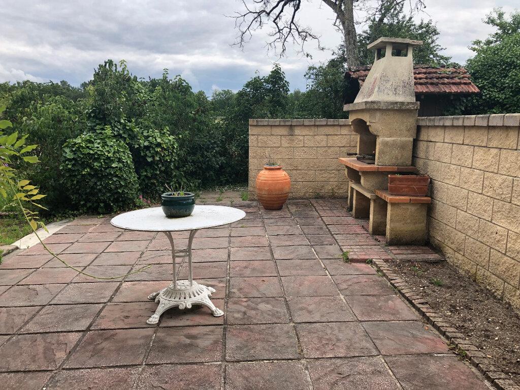 Maison à vendre 9 230m2 à Ayguemorte-les-Graves vignette-8