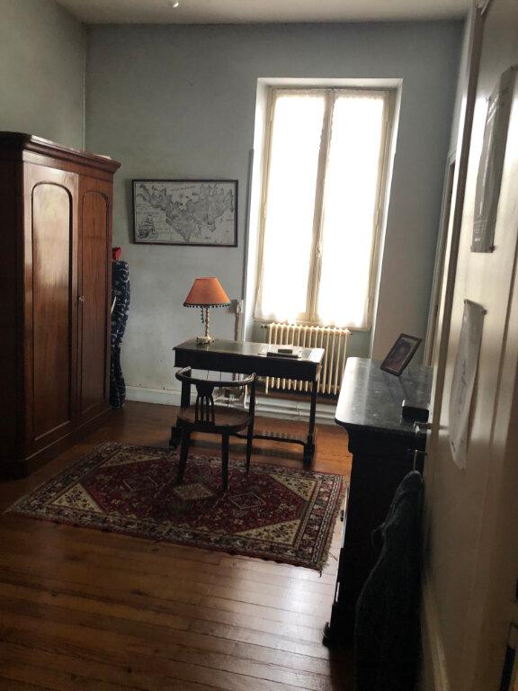 Maison à vendre 9 230m2 à Ayguemorte-les-Graves vignette-11