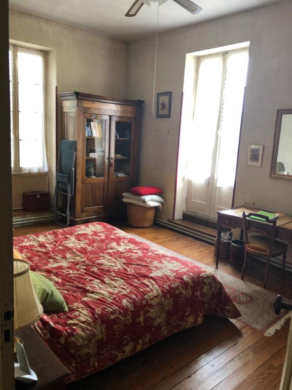 Maison à vendre 9 230m2 à Ayguemorte-les-Graves vignette-12
