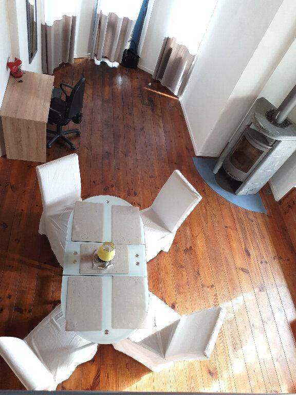 Appartement à louer 2 35m2 à Pessac vignette-1