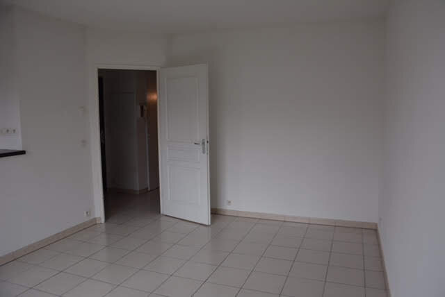 Appartement à vendre 2 40m2 à Le Bouscat vignette-2