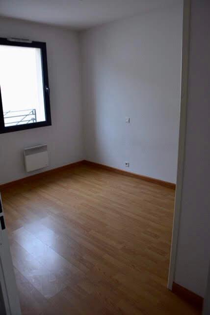 Appartement à vendre 2 40m2 à Le Bouscat vignette-3
