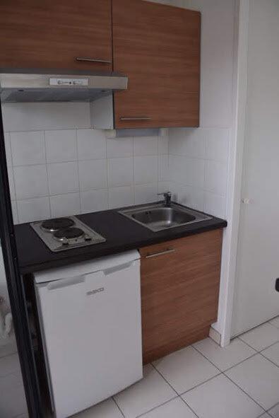 Appartement à vendre 2 40m2 à Le Bouscat vignette-4