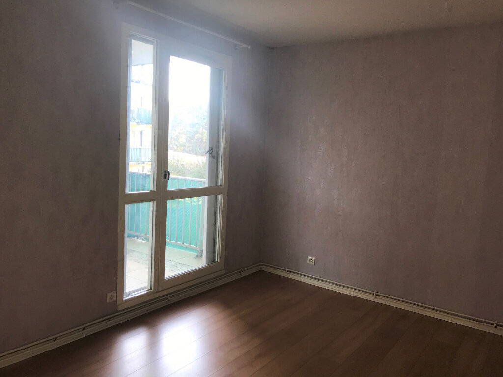 Appartement à vendre 4 84m2 à Eysines vignette-3