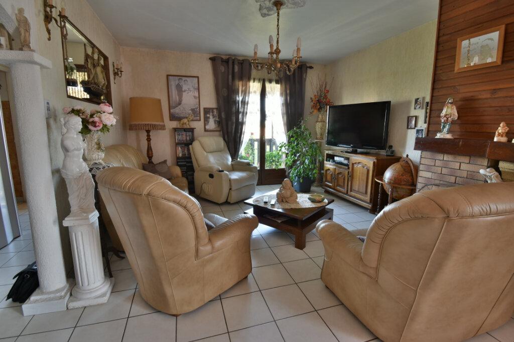 Maison à vendre 8 185m2 à Mions vignette-2