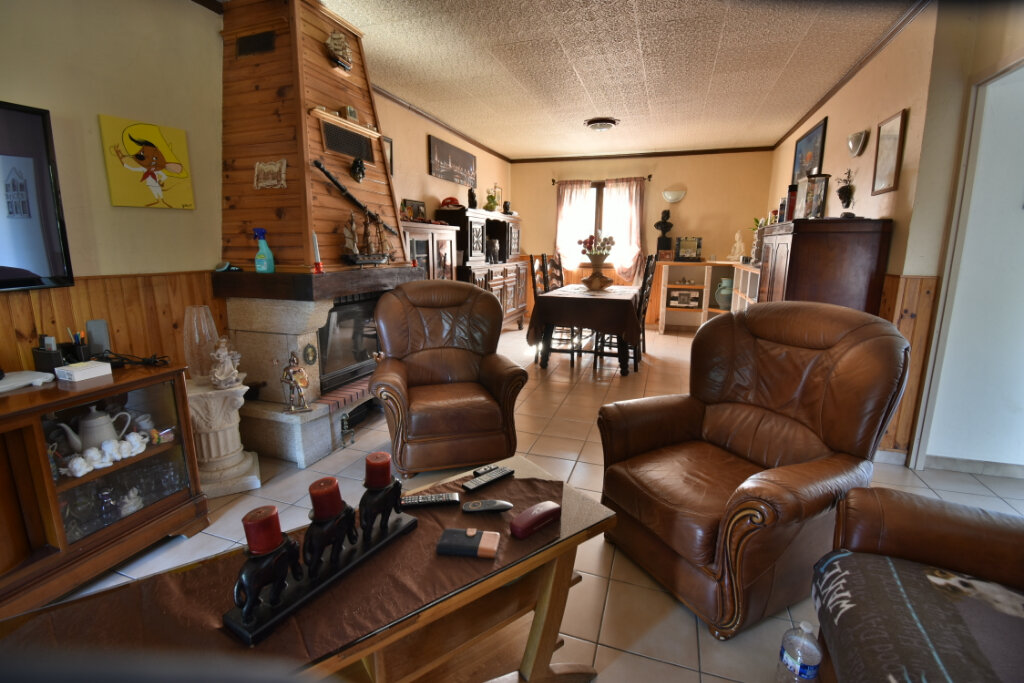 Maison à vendre 8 185m2 à Mions vignette-14