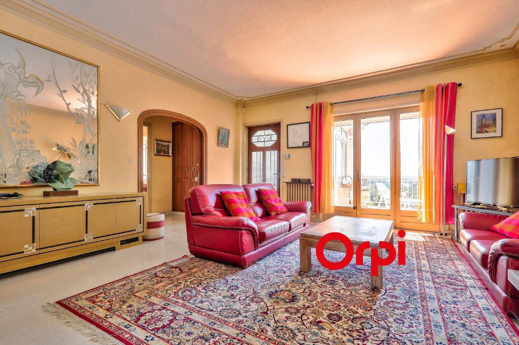 Maison à vendre 5 174m2 à Neyron vignette-5