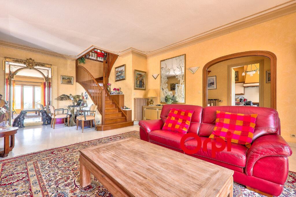 Maison à vendre 5 174m2 à Neyron vignette-6