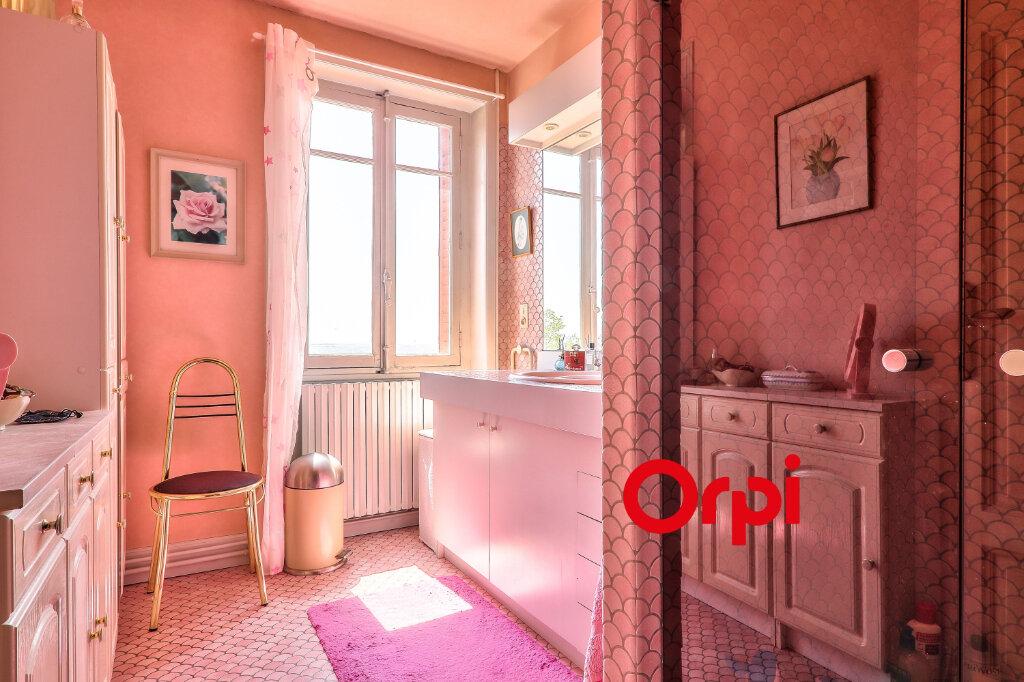 Maison à vendre 5 174m2 à Neyron vignette-7