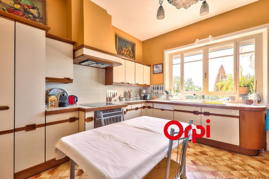 Maison à vendre 5 174m2 à Neyron vignette-12