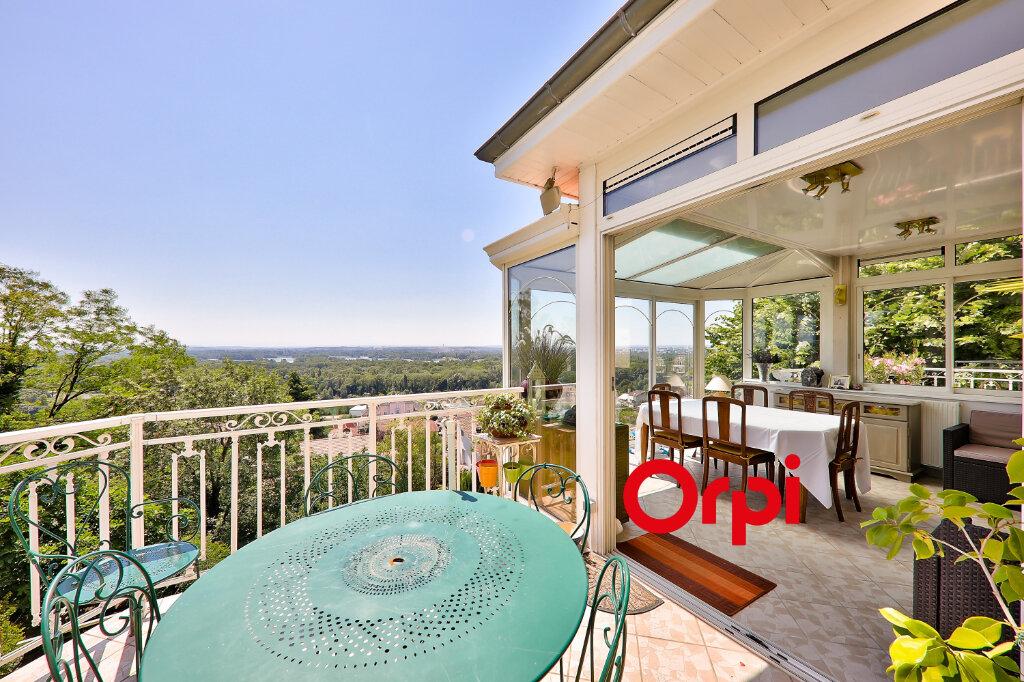 Maison à vendre 5 174m2 à Neyron vignette-14