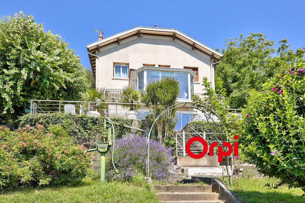 Maison à vendre 5 174m2 à Neyron vignette-15