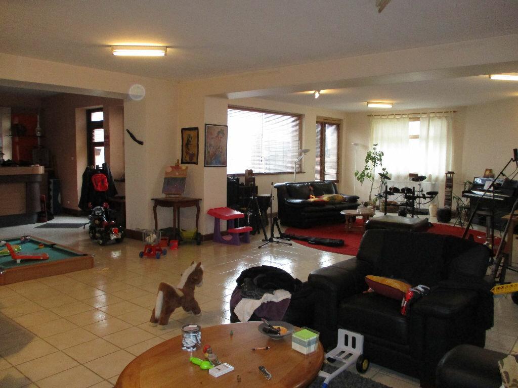 Maison à vendre 5 223.05m2 à Bressolles vignette-4
