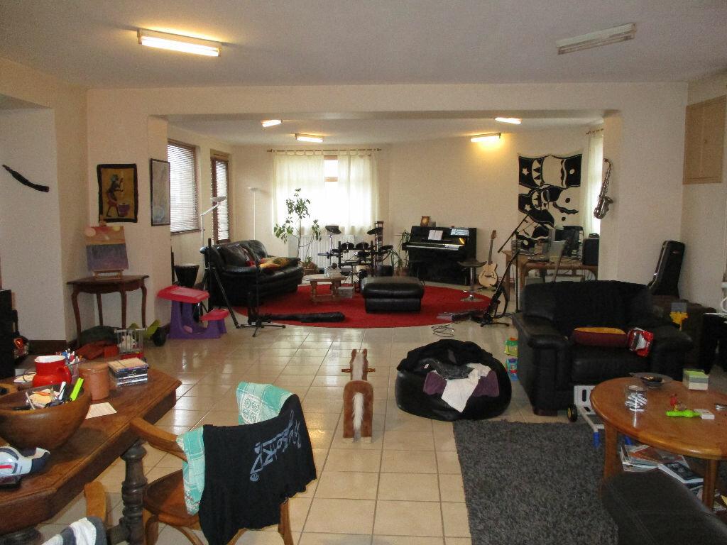 Maison à vendre 5 223.05m2 à Bressolles vignette-5