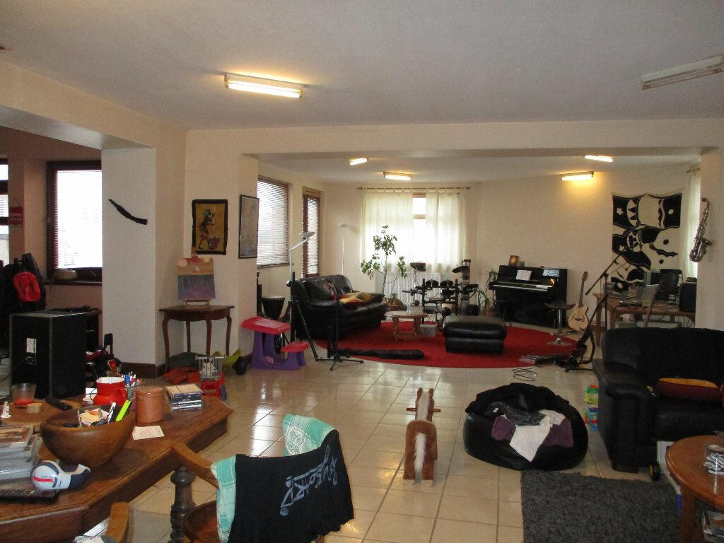 Maison à vendre 5 223.05m2 à Bressolles vignette-6