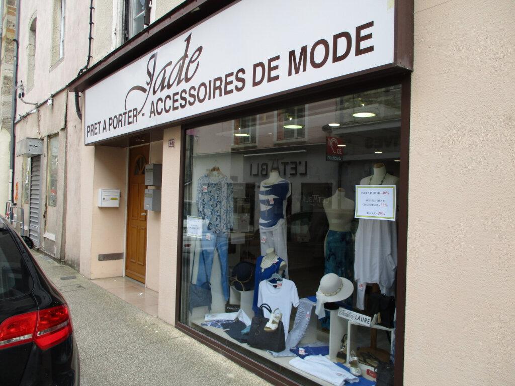 Local commercial à vendre 0 43.46m2 à Montluel vignette-4