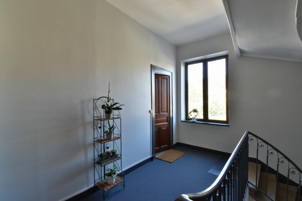 Appartement à louer 2 33.08m2 à Miribel vignette-1