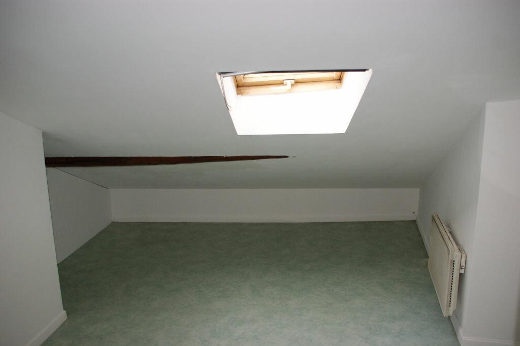 Appartement à louer 1 14m2 à Nancy vignette-4