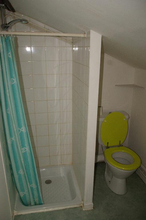 Appartement à louer 1 14m2 à Nancy vignette-5