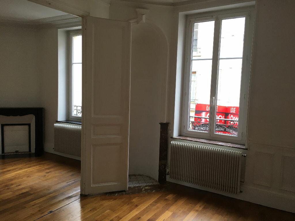 Appartement à louer 3 49.47m2 à Nancy vignette-3