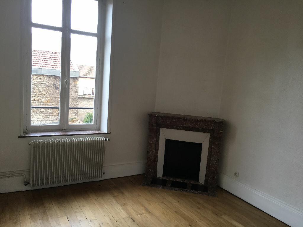 Appartement à louer 3 49.47m2 à Nancy vignette-5