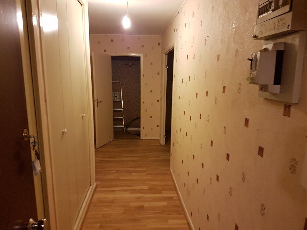 Appartement à vendre 3 77m2 à Nancy vignette-6