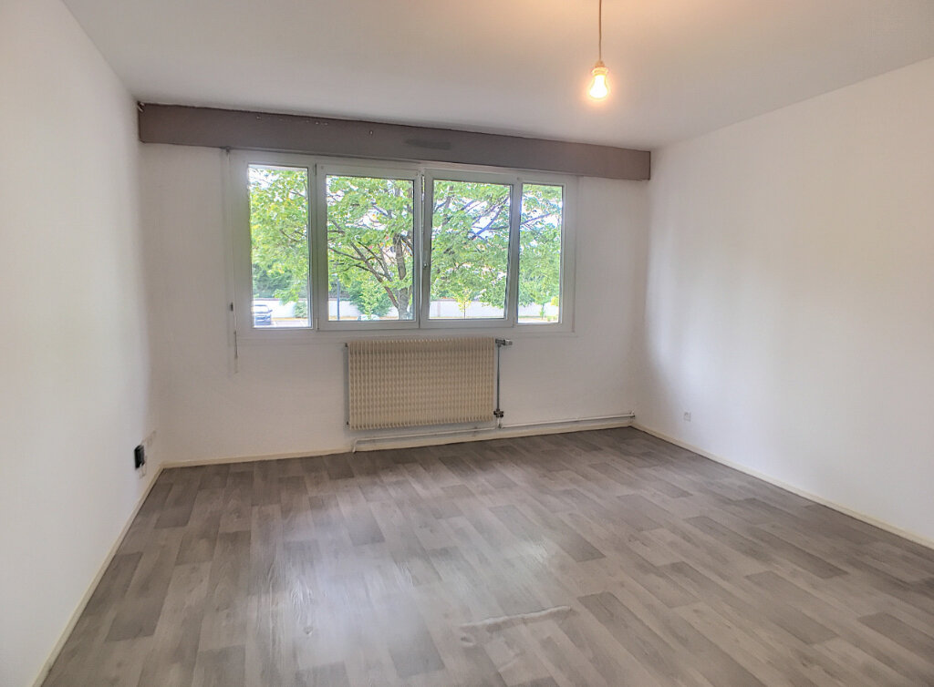 Appartement à louer 3 68m2 à Nancy vignette-2