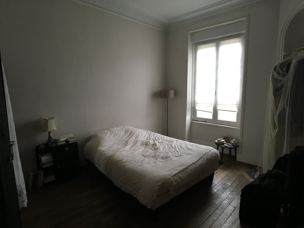 Appartement à louer 3 53m2 à Nancy vignette-4