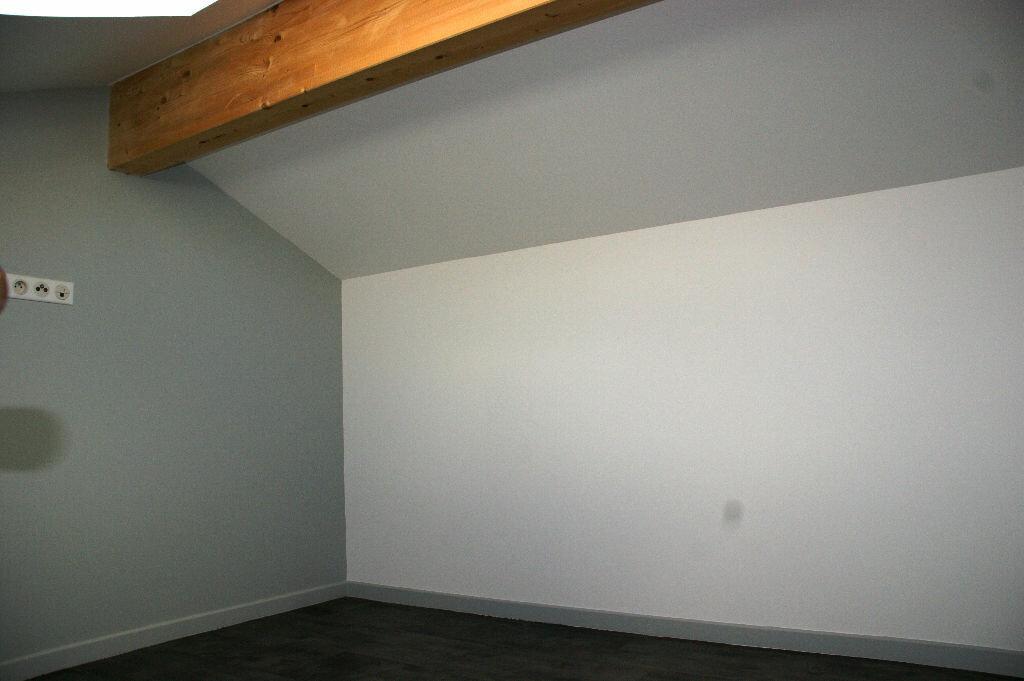 Appartement à louer 2 25m2 à Nancy vignette-4