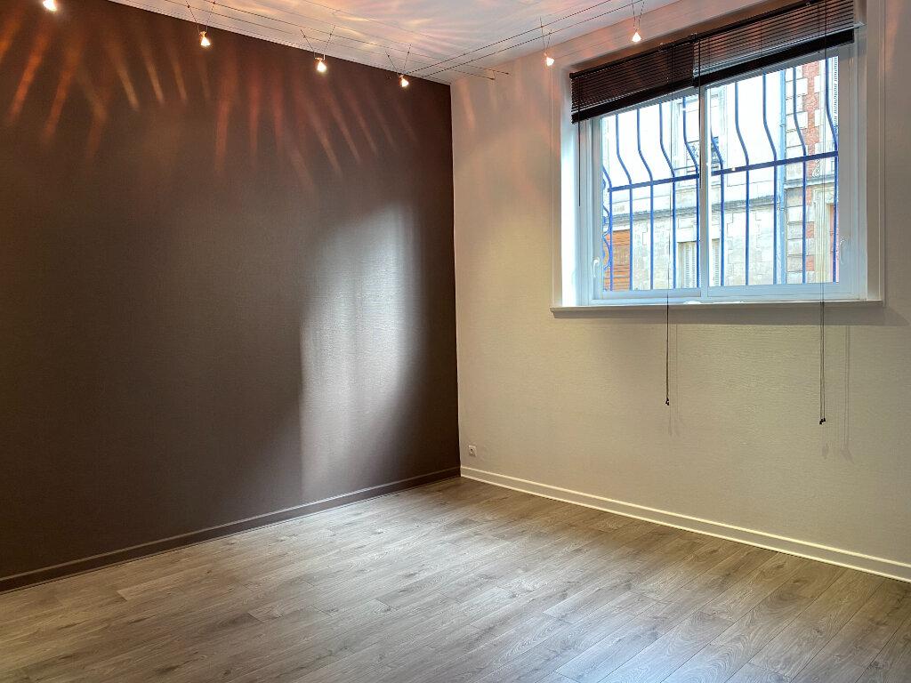 Appartement à louer 2 59m2 à Nancy vignette-3
