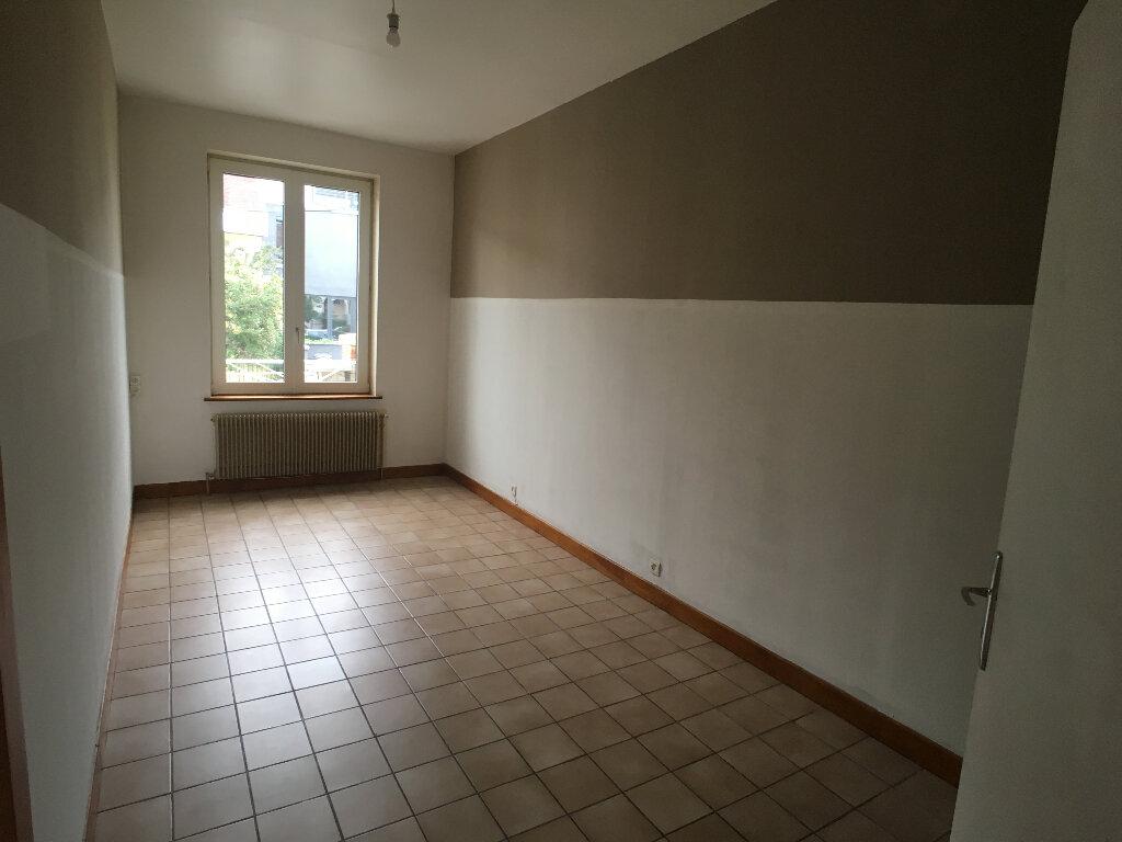 Appartement à louer 3 60m2 à Laxou vignette-3
