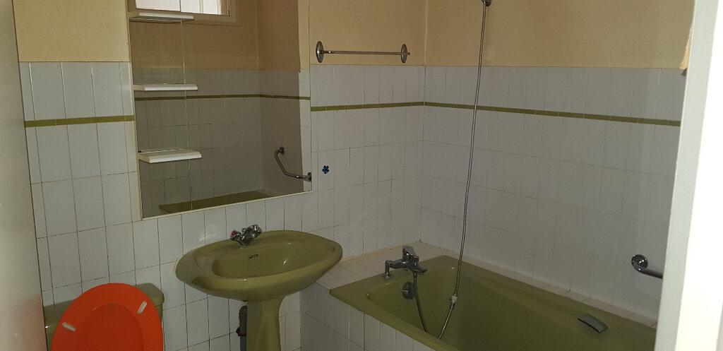 Appartement à louer 3 60m2 à Laxou vignette-6