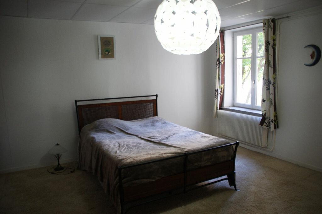 Appartement à louer 3 79m2 à Nancy vignette-6