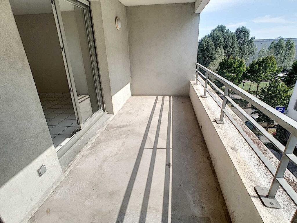 Appartement à vendre 3 75.82m2 à Nancy vignette-4