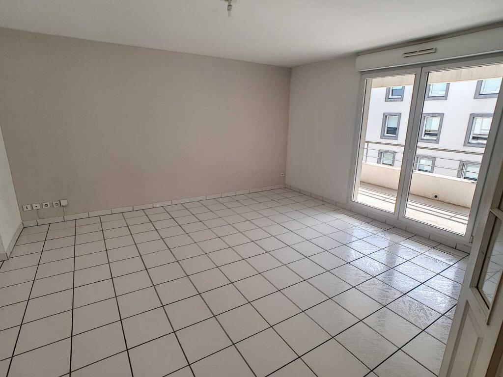 Appartement à vendre 3 75.82m2 à Nancy vignette-5