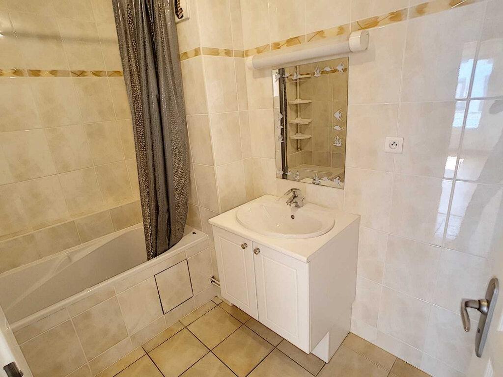 Appartement à vendre 3 75.82m2 à Nancy vignette-6