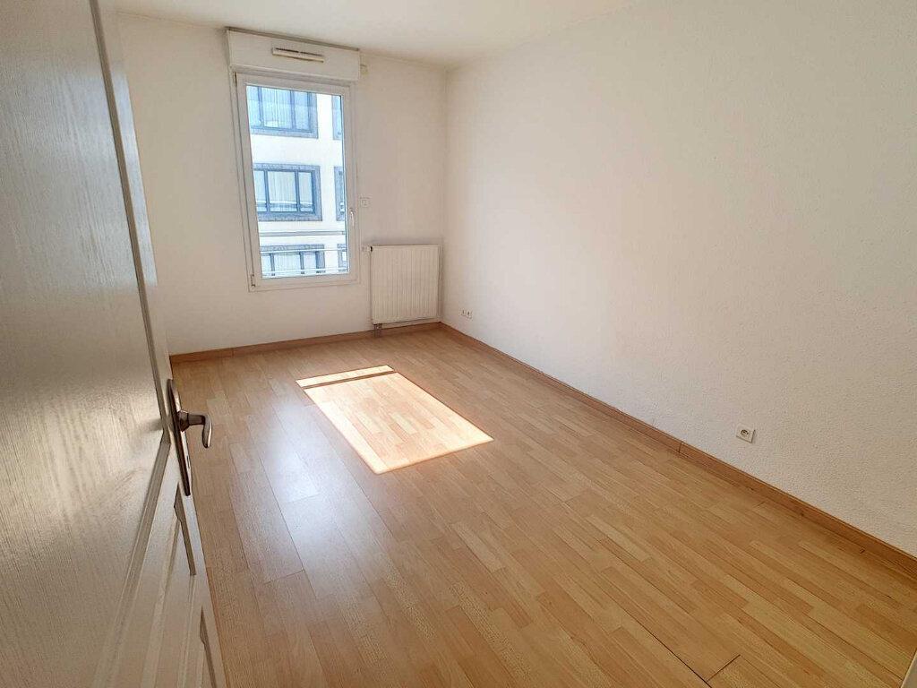 Appartement à vendre 3 75.82m2 à Nancy vignette-7