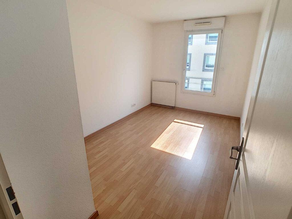 Appartement à vendre 3 75.82m2 à Nancy vignette-8