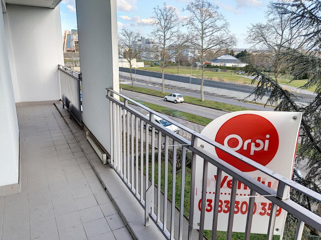 Appartement à vendre 3 69.24m2 à Vandoeuvre-lès-Nancy vignette-4