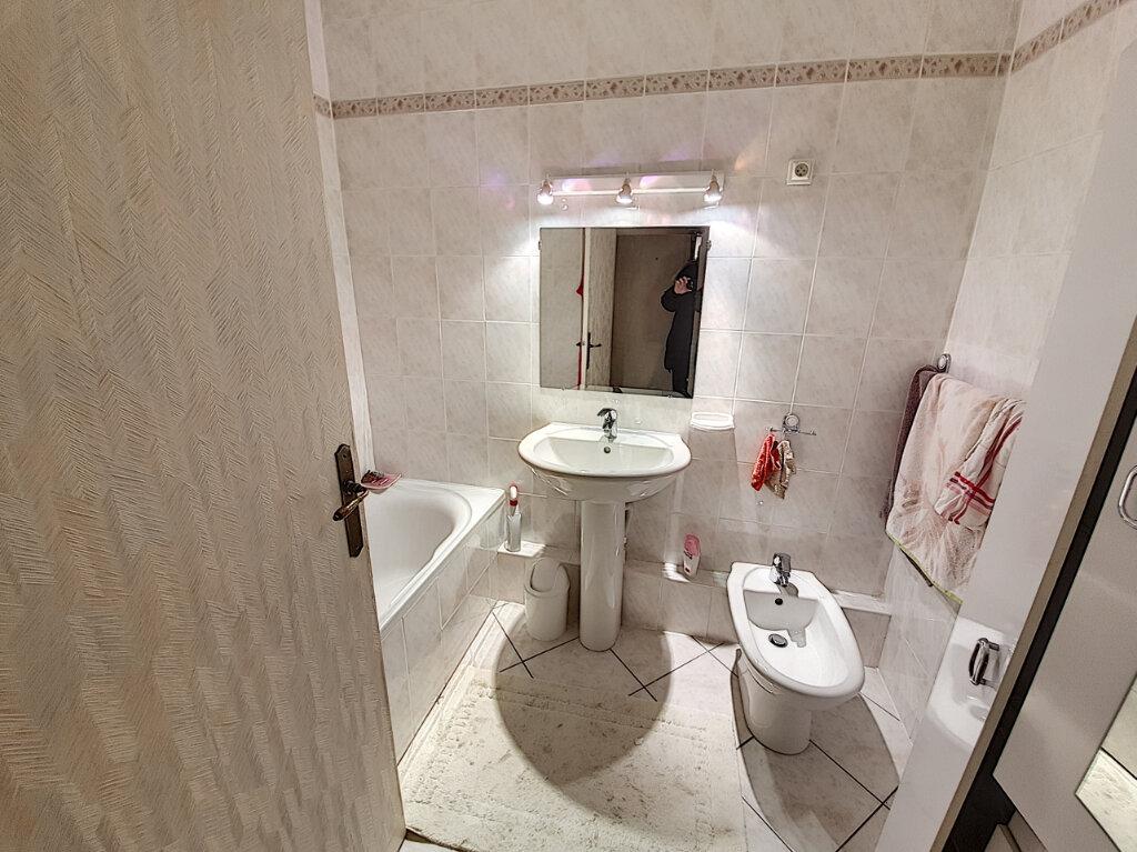 Appartement à vendre 3 69.24m2 à Vandoeuvre-lès-Nancy vignette-6